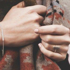anillo-barra-pulsera-plata